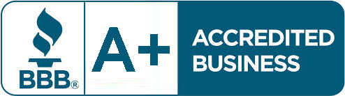 Stadia Capital Group is BBB Accredited