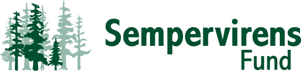 Sempervirens Fund