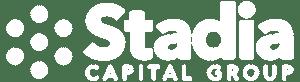 Stadia Capital Group