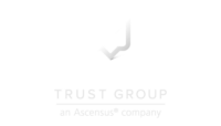 Vertical-Logo-Provident-DarkBackground