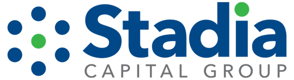 Stadia Capital Group, LLC